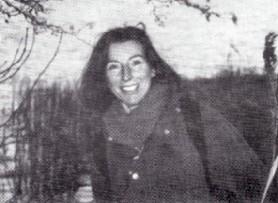 TN-Vrouwenbelangen-1998-04