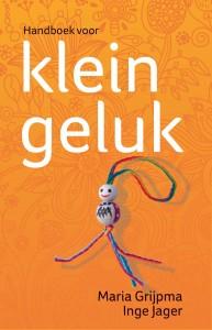 handboek-voor-klein-geluk-big