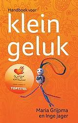 handboek-voor-klein-geluk-juni-2013
